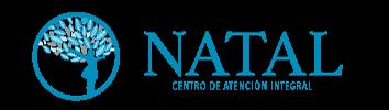 Centro de Atención Integral Natal Almería